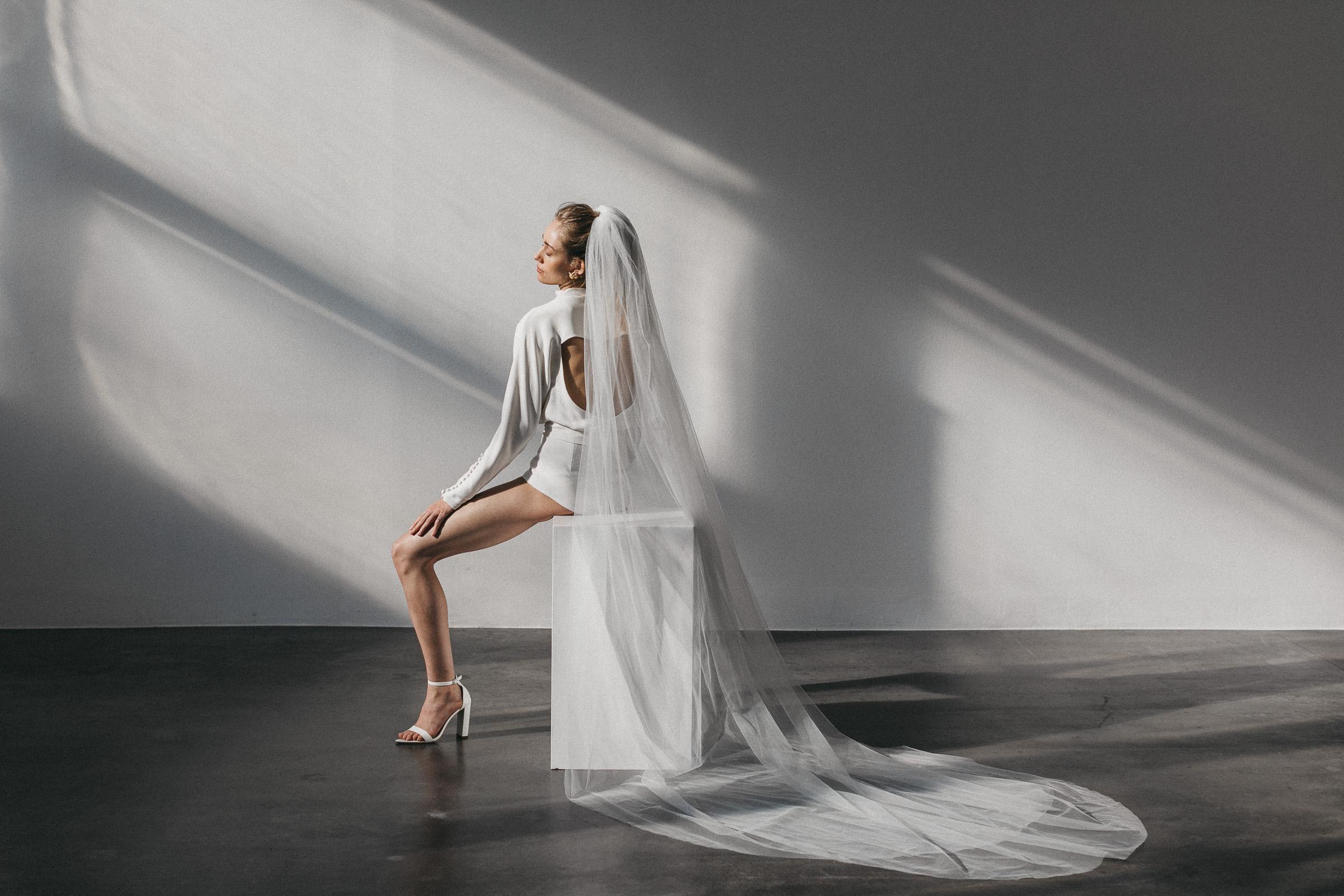 collection 2021-2022 annikamaria weddingdress